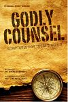 Godly Counsel Book